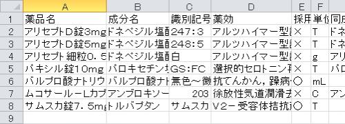 vba2-18-1